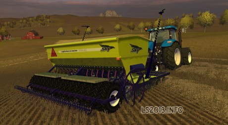 Maxi-Drill-400-S-Sky-Agriculture-Edition-v-1.0-460x253-3