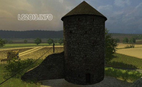 Medieval-Tower-460x282-2