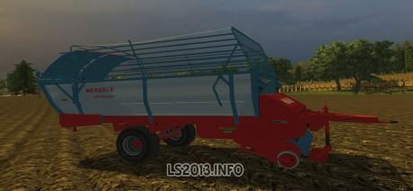 Mengele-LW-330-Super-460x213-1