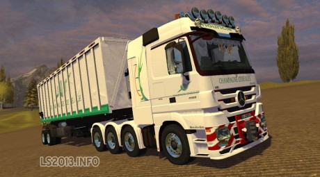 Mercedes-Actros-MP-3-Champagne-Cereales-EditionTrailer-v-1.0-1-460x255-3