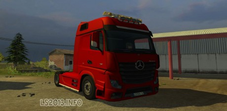 Mercedes-Actros-MP-4-460x225-1