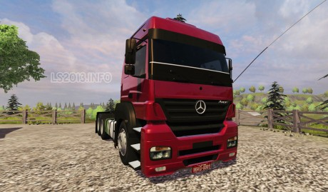 Mercedes-Benz-Axor-1-460x269-1