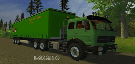 Mercedes-Benz-NG-1632Trailer-v-1.0-460x217-1