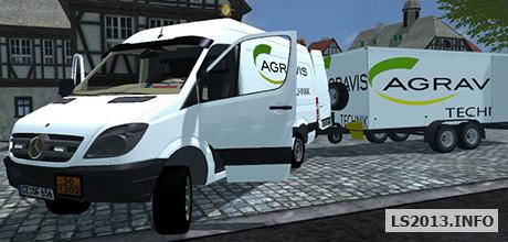 Mercedes-Sprinter-with-trailer-final1
