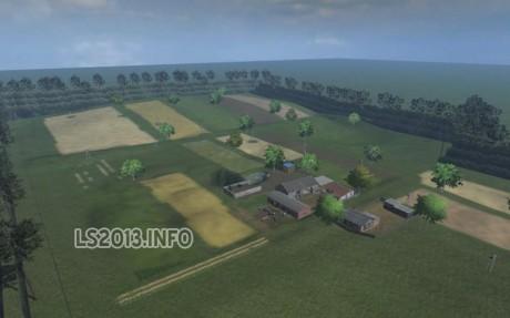 Micro-Polish-Farm-v-1.0-1-460x287-1
