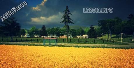 Milk-Farm-v-2.0-460x235-1