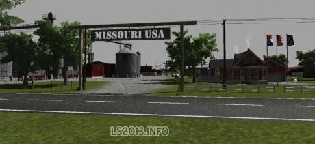 Missouri-USA-Revised-2-460x211-1