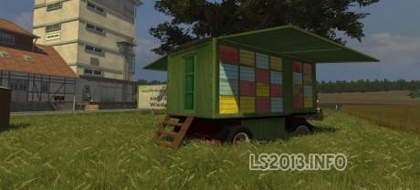 Mobile-Trailer-460x208-1