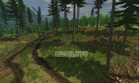 Mountain-Valley-v-1.0-Forest-Edition-1-460x276-1