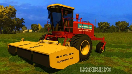 New-Holland-240-Speedrower-v-1.0-460x258-1