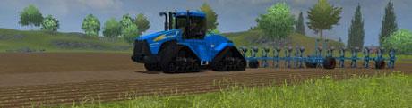 New-Holland-9060T-Quadtrac