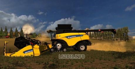 New-Holland-CR-1090-460x234-1