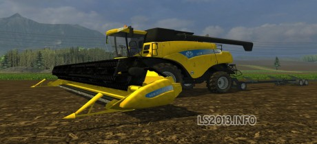 New-Holland-CR-9090-v-4.0-Multifruit-460x210-2