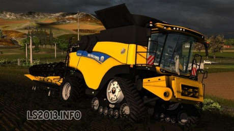 New-Holland-CR-Pack-v-2.0-460x258-1