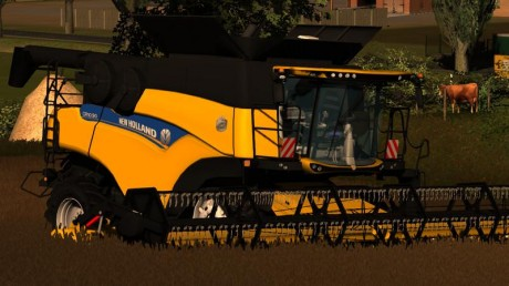 New-Holland-CR-Pack-v-2.0-MR-460x258-1