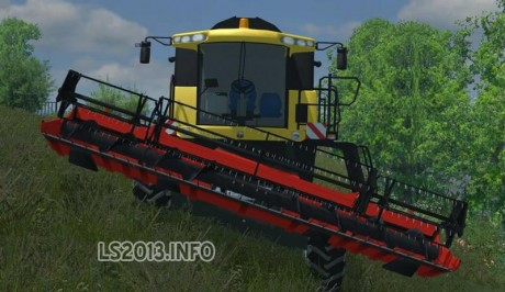 New-Holland-CX-5090-Hillside-v-2.0-460x266-1