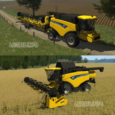 New-Holland-CX-8090-v-2.0-460x460-1