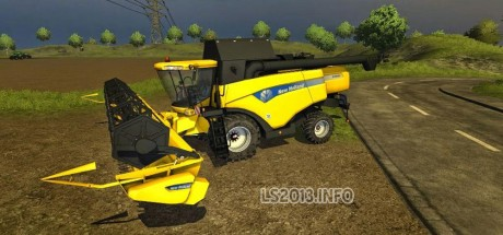 New-Holland-CX-8090-v-2.01-460x215-1