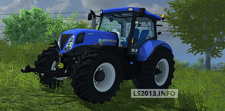 New-Holland-T-7-2101