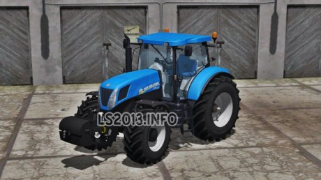 New-Holland-T-7-220-460x258-1