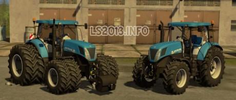 New-Holland-T-7-260-v-2.0-460x196-1