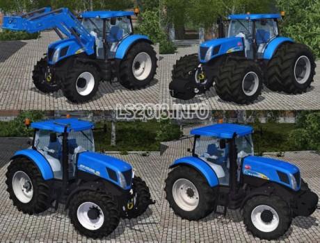New-Holland-T-7-Full-Pack-460x350-3