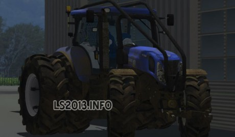 New-Holland-T-7.210-Forest-Edition-460x269-1