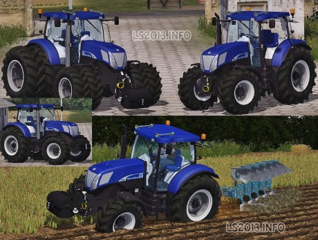 New-Holland-T-7070-Blue-Power-Pack-460x347-2