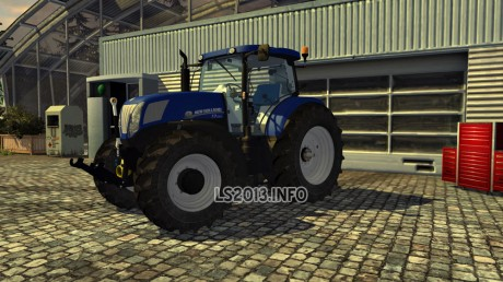 New-Holland-T-7070-Blue-Power-v-2.0-460x258-1