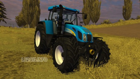 New-Holland-T-7550-MR-460x260-1