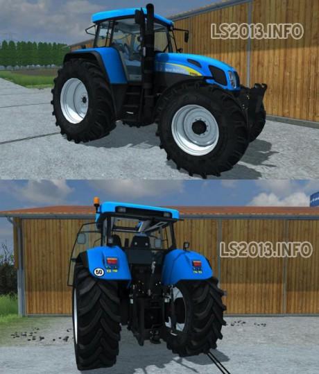 New-Holland-T-7550-v-2.0-MR-460x539-1