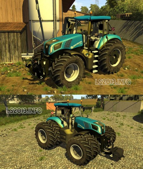 New-Holland-T-8.300-460x545-1