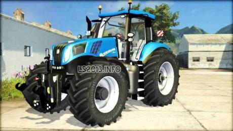 New-Holland-T-8.300-v-2.0-460x258-1