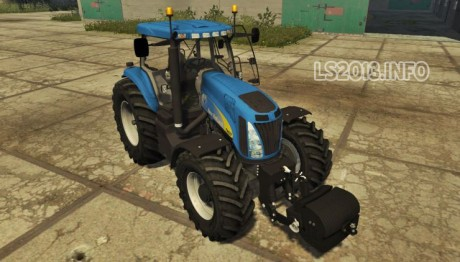 New-Holland-T-8020-460x262-1