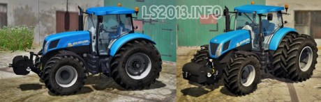 New-Holland-T7-220-460x147-1
