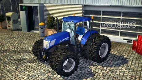 New-Holland-T7-220-BP-v-2.0-460x258-1