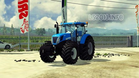 New-Holland-T7.260-460x258-1