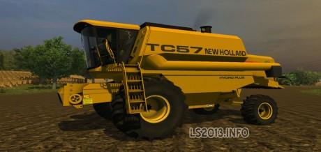 New-Holland-TC-57-460x218-1