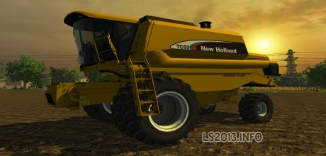 New-Holland-TC-59-460x220-1
