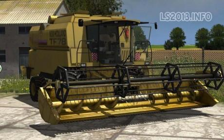 New-Holland-TF-78-v-1.0-MR-460x287-2