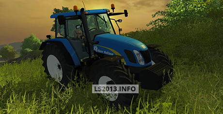 New-Holland-TL-100-A-v-1.0
