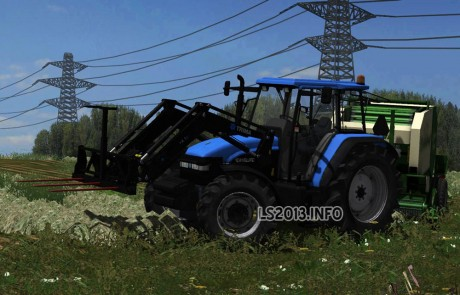 New-Holland-TM-115-460x295-1
