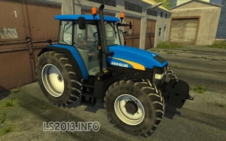New-Holland-TM-190-MR-460x287-1