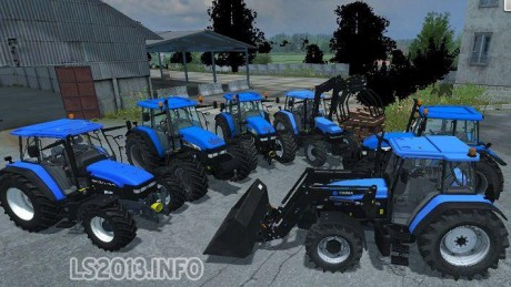 New-Holland-TM-Series-Pack-460x259-1
