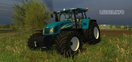 New-Holland-TVT-175-v-1.0-460x218-1
