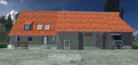 Old-Hagenstedt-with-Forestry-v-1.4-1-460x216-1
