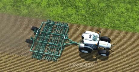 PAC-Cardinal-Cultivator-460x238-1