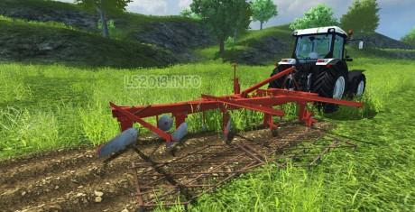 PLN-5-35-Plough-460x235-1