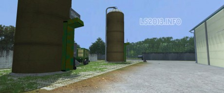 Placeable-UPK-Silage-Silo-v-1.0-460x191-1