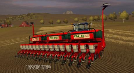 Planti-PCA-15-v-1.0-460x252-1